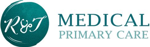 R&T Medical Primary Care
